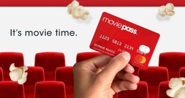 MoviePass, la tarifa plana para el cine llegará a España pronto