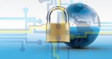 7 recomendaciones para proteger tu privacidad al navegar por Internet