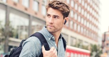 TicPods Free, los auriculares inalámbricos con control por gestos