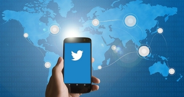 Twitter para iOS ya permite ver tweets en orden cronológico