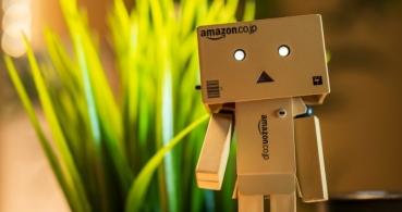 """Amazon lanza una sección de """"chollos"""" por menos de 20 euros"""