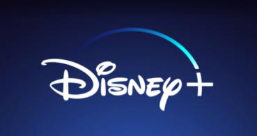 Disney+: precios, fechas y contenidos de la alternativa a Netflix