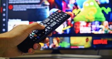 Netflix prepara un paquete a 2,49 euros por 7 días