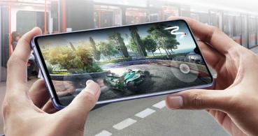 Huawei Mate 20 X llega a España: precio y disponibilidad