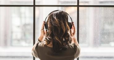 MediaCloud Free, un reproductor de música gratis en streaming