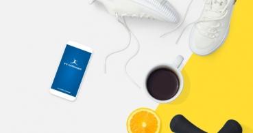 MyFitnessPal, la app fitness para contar calorías y ejercicios