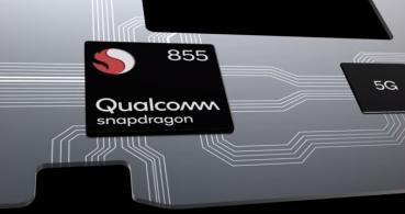Qualcomm Snapdragon 855 es oficial: 5G, fabricado a 7 nm y con mejoras en la IA