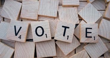 Cómo seguir las elecciones de Andalucía online