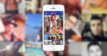 Wapo es eliminado de Google Play por una foto en ropa interior