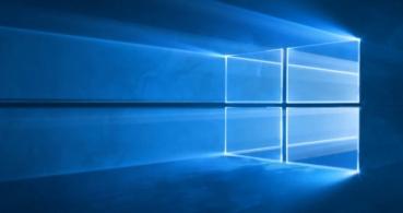 La actualización KB4467682 causa pantallazos azules