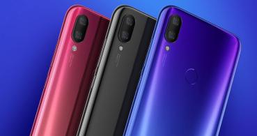 Xiaomi Mi Play, el nuevo smartphone económico con diseño premium