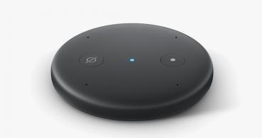 Amazon Echo Input se lanza en España para añadir a Alexa a cualquier altavoz