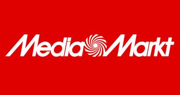 MediaMarkt celebra el primer Día sin IVA de 2019