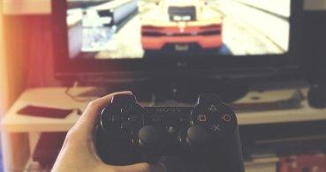 Sony confirma la fecha de lanzamiento de PlayStation 5
