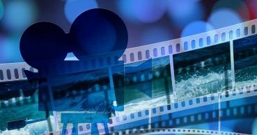 Movavi Video Converter, la solución para convertir vídeos a cualquier formato