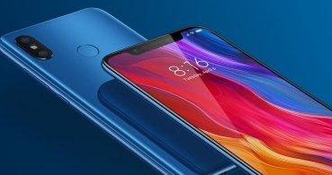 Xiaomi abre nuevas Mi Store en Majadahonda y Getxo