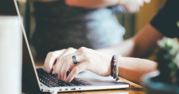 Cómo proteger los datos empresariales con software de copias de seguridad