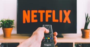 Netflix agrega Dolby Atmos a sus series, películas y documentales
