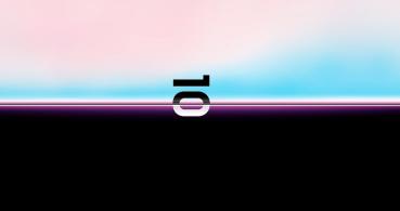 Oferta: Samsung Galaxy S10 Plus por solo 719 euros en eBay
