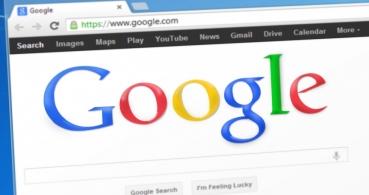 Google actualiza los Términos del Servicio y añade una nueva edad mínima