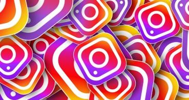 Instagram está teniendo problemas con los DM: actualiza a la última versión