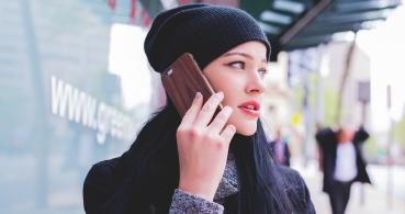 Simyo lanza nuevas tarifas: más datos al mismo precio y hasta 35 GB