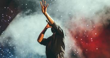 Conoce las canciones y artistas más escuchados de Spotify en España en 2019