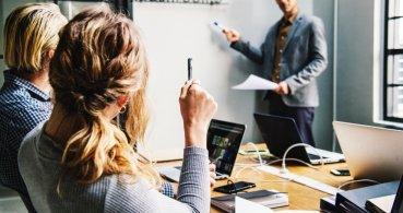 FacturaPlus, ContaPlus, NominaPlus y SAP: ¿por qué son tan importantes?