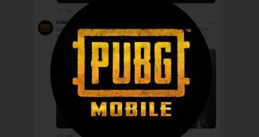 PUBG Mobile tendrá un modo zombie basado en Resident Evil 2