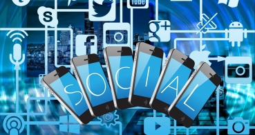 Redes sociales, una de las claves del inbound marketing