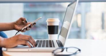 Ofertas: las mejores de la semana 10 de 2019 en tecnología