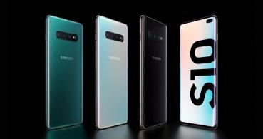 Dónde comprar el Samsung Galaxy S10 online