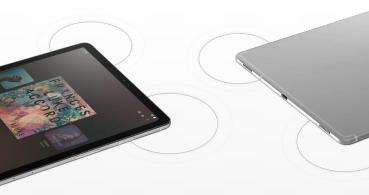 Samsung Galaxy Tab S5e y Tab A 2019 llegan a España: precio y disponibilidad