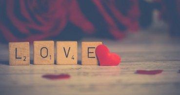 14 postales para enviar en San Valentín