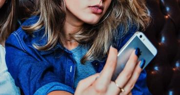 Tinder aumenta un 7,5% las descargas en el Día del Soltero