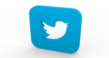 Twitter ya permite añadir hasta 3 invitados a los vídeos en directo