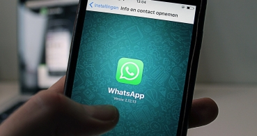 Cómo instalar WhatsApp beta para iPhone desde la App Store