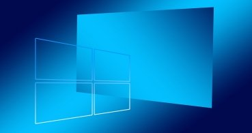 Windows 10 falla al iniciar tras la actualización de Windows Defender