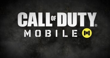 Conoce los requisitos y móviles compatibles con Call of Duty Mobile