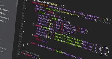 Elegir lenguaje de programación, un aspecto clave en cualquier proyecto