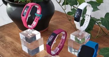 Fitbit Inspire, Inspire HR y Ace 2: precio y disponibilidad en España