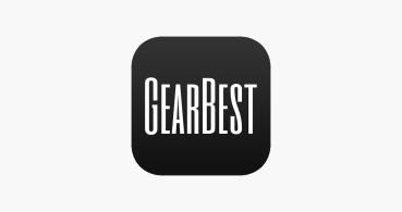 Una vulnerabilidad en GearBest pondría en peligro los datos de sus clientes