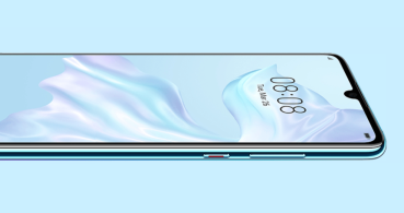 Huawei P30 y P30 Pro llegan a Vodafone: conoce los precios y las tarifas