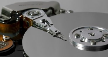 5 mejores utilidades para recuperar archivos borrados