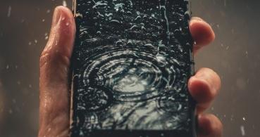 Yoigo lanza un seguro para proteger los smartphones de sus clientes