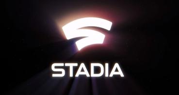 Stadia es oficial: el servicio de videojuegos en streaming de Google