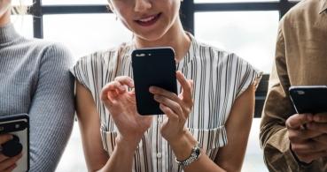 Ofertas: las mejores de la semana 16 de 2019 en tecnología