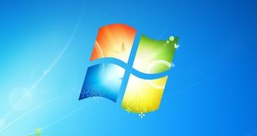 ¿Qué son las dos flechas azules en las carpetas y archivos en Windows?