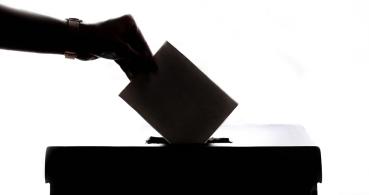 Cómo seguir online los resultados de las elecciones generales del 28-A