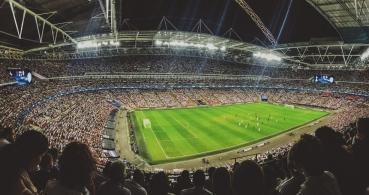 Cómo ver online Manchester United vs Barcelona de Champions